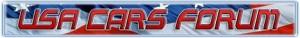 Banner_USACF