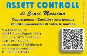 logo_assettcontroll