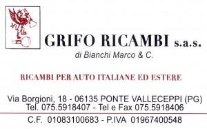 logo_griforicambi