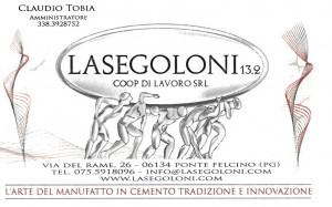 logo_lasegoloni