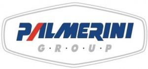logo_palmerini