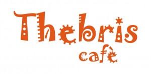 logo_thebris