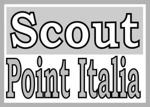 L O G O_scout_italia