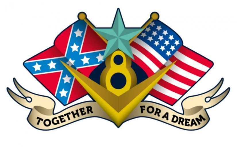 Logo-02_web