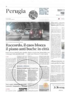 articolo_ilmessumbria_14102016_tdf