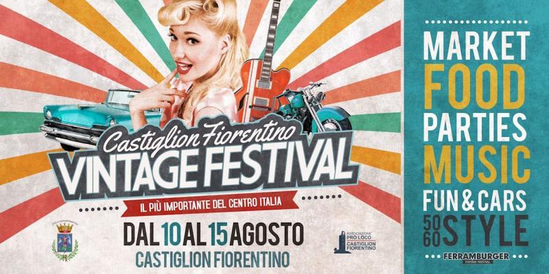 locandina_VintageFestival_castfiorentino