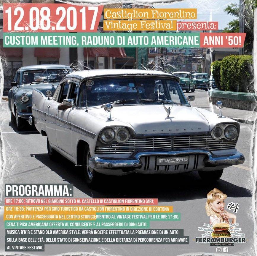 locandina_VintageFestival_castfiorentino_raduno