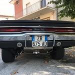 tfd20102019 (71)